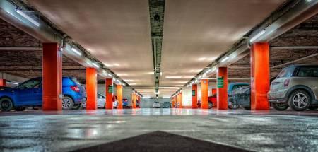 Důsledky absence údržby garáží