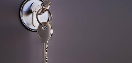 Pojištění nemovitosti s pomocí správce